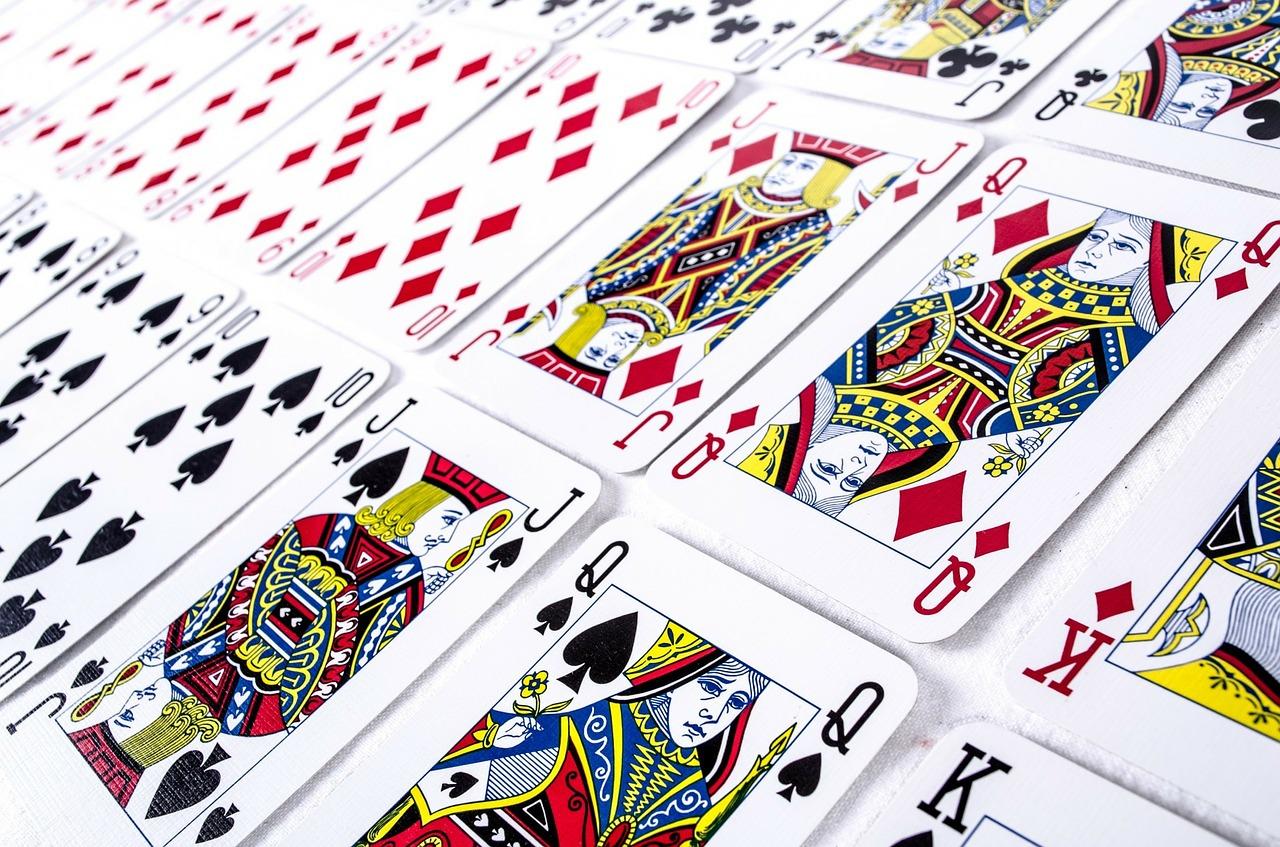 BlackJack Black Jack Casino