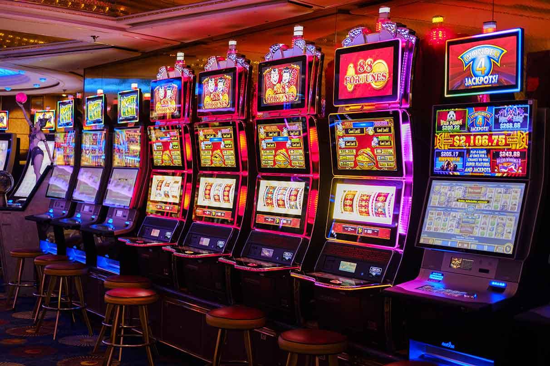 Tombraider Slot Freispiele Casino