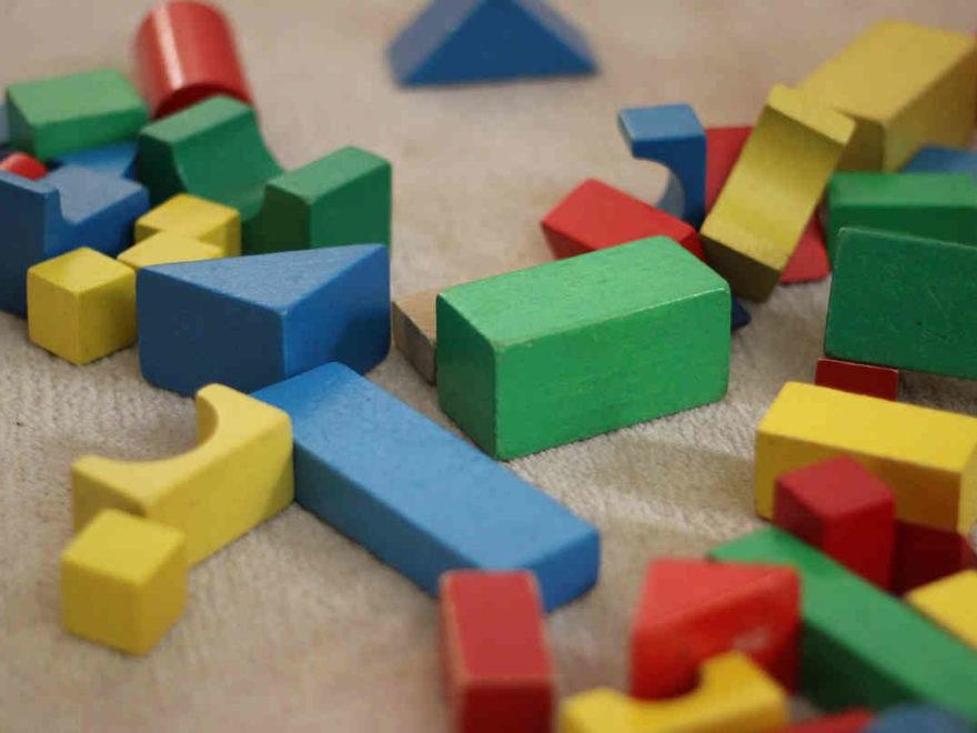 spielzeug kleinkinder holzspielzeug